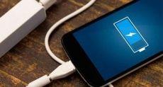 Nubia Z17 с технологией Quick Charge 4.0 позволит быстро заряжать смартфон