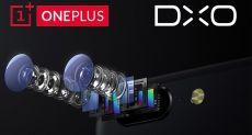Директор по продуктам OnePlus заявил, что компания думает о создании безрамочного смартфона, рассказал о сотрудничестве с DxO и отказе от OIS
