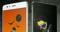 Дизайн OnePlus 3T показали на первом рендере