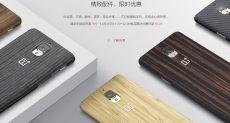 OnePlus 3T начнет продаваться в Китае 29 ноября по цене $406/$478