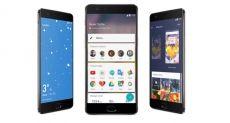 OnePlus 3T в версии 6/128 Гб появится в продаже с 22 декабря