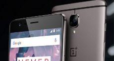 OnePlus 3T и Google Pixel XL сравнили по скорости зарядки