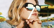 OnePlus 5: очередной рендер, раскрывающий детали дизайна, и пример фото в портретном режиме