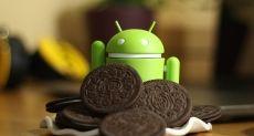 OnePlus 5 начал обновляться до Android Oreo