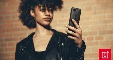 OnePlus 6 получит LTE-модем с поддержкой скорости 1 Гбит/с