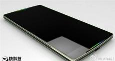 Запуск Oppo Find 9 может быть отложен до следующего лета