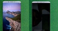 Рендеры предполагаемого Oppo Find 9 снова напомнили о смартфоне фантоме
