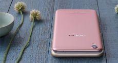 Oppo R11 получит Snapdragon 835 и камеру с пятикратным оптическим зумом