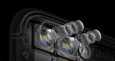 Премьера Oppo R11 и R11 Plus пройдет 10 июня