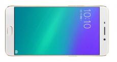 Oppo R9S получит Snapdragon 625, быструю зарядку Super VOOC и продвинутую камеру