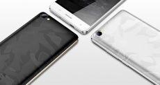Oukitel C5 Pro – еще одно бюджетное решение с МТ6737