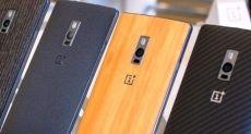 Обновление принесло улучшение работы камеры OnePlus 2
