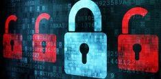 Qualcomm выпустила патчи безопасности для устранения уязвимостей Quadrooter