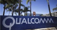 Судебные тяжбы между Apple и Qualcomm набирают обороты