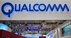 Qualcomm теряет крупнейшего стратегически важного заказчика
