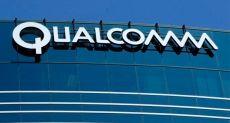 Qualcomm сможет оплатить антимонопольный штраф в $854 млн. без риска для финансовой стабильности