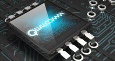 Meizu и Qualcomm подписали соглашение о прекращении сражений на патентном поле