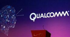 Qualcomm вновь вызывают в суд из-за злоупотреблений на рынке мобильных чипов