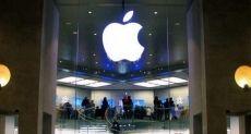 Apple и Qualcomm встретятся в суде