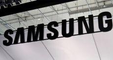 Samsung судится за право не обновлять ПО своих смартфонов