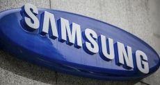 Samsung могла получить рекордную для себя прибыль за I квартал 2018 года