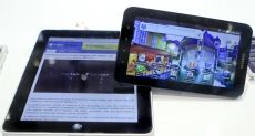 Samsung проиграла Apple в суде