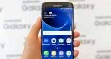 Samsung откажется от TouchWiz в пользу нового названия Samsung Experience