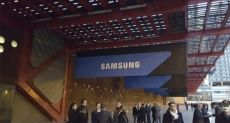 Samsung готовит доступный смартфон с Android Go