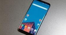 Samsung Galaxy S9 должен получить Snapdragon 845