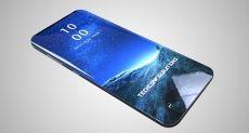 Пророчества о будущем Snapdragon 845 и Exynos 9810 в Samsung Galaxy S9 противоречивые