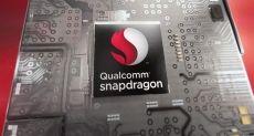 Samsung может вновь оставить Android-производителей без топовой платформы Qualcomm