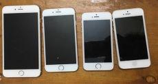 Названы смартфоны, которые подделывают чаще всего