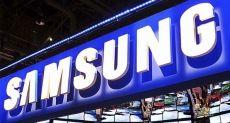 Samsung Galaxy A6 и Galaxy A6+: стали известны ряд характеристик смартфонов