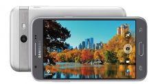 Samsung Galaxy J3 (2017) дебютировал по-тихому