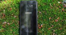 Samsung огласила официальные результаты расследования причин взрывов Galaxy Note 7