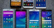Samsung выпустит наследника Galaxy Note 7