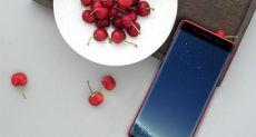 Samsung Galaxy Note 8 может оказаться больше, чем многие ждали