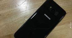 Samsung Galaxy S8 с 6 Гб оперативки будет доступен только на рынке Китая