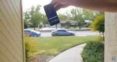 Кто кого: дроп-тест Samsung Galaxy S8 и iPhone 7
