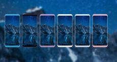 Сколько Samsung зарабатывает на каждом Galaxy S8?