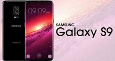 Samsung Galaxy S9 получит камеру, способную снимать видео со скоростью 1000fps