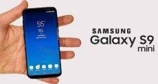 Предположительно Samsung Galaxy S9 mini замечен в AnTuTu