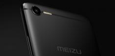 Продажи Meizu E2 стартовали