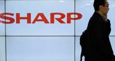 Sharp готовится к производству OLED дисплеев и показала IGZO-экран с пиксельной плотностью до 1000ppi