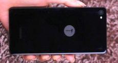 Smartisan T2: дата анонса и стоит ли ждать Snapdragon 820