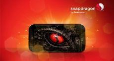 Snapdragon 660 дал о себе знать на неизвестном смартфоне