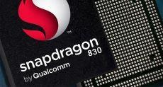 Snapdragon 830: ожидаем во второй половине 2017 года