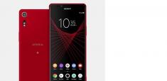 Sony Xperia X Ultra предложит уникальный экран с соотношением сторон 21:9