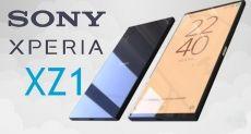 Sony представит свои первые смартфоны со Snapdragon 845 на выставке MWC 2018