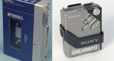 Sony прощается с 3,5 мм аудиоджеком